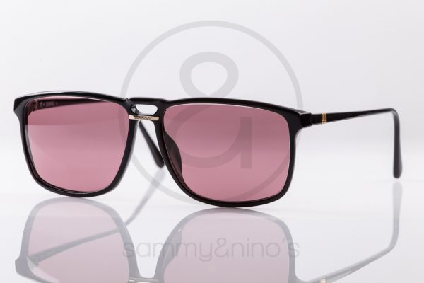 vintage-sunglasses-dunhill-6173-gold1