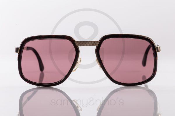 vintage-sunglasses-dunhill-gold-cazal2