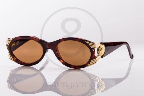 434fe7a3e68a vintage-sunglasses-gianni-versace-423-tortoise-gold1