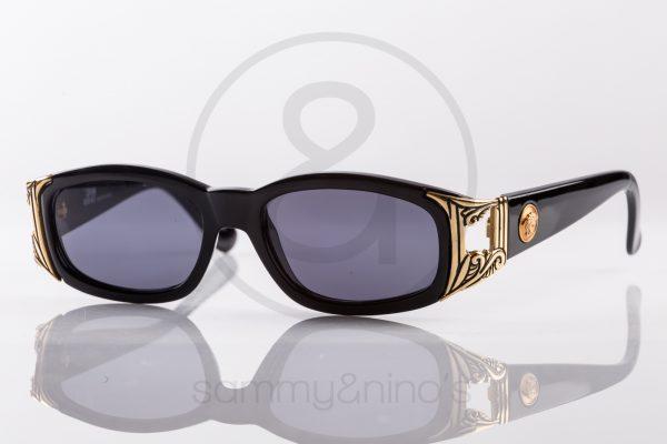vintage-sunglasses-gianni-versace-482-black-gold1