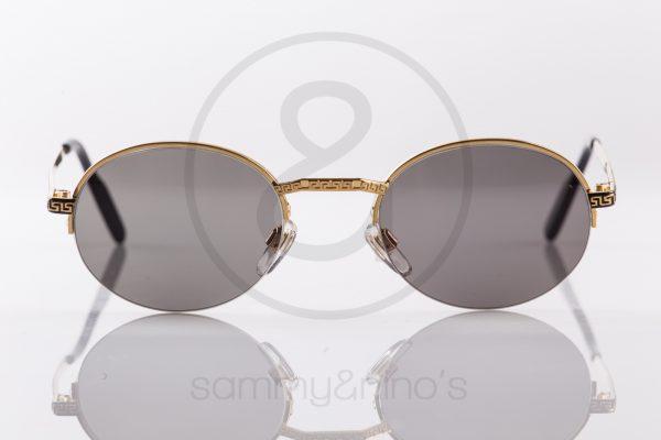 c545e550d1c vintage-sunglasses-gianni-versace-s53-black-gold2