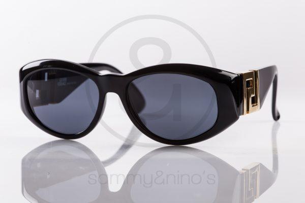 vintage-sunglasses-gianni-versace-t24-black-gold1