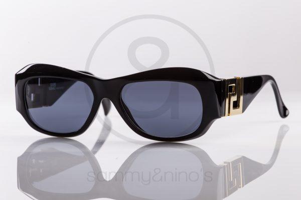 vintage-sunglasses-gianni-versace-t75-black-gold1