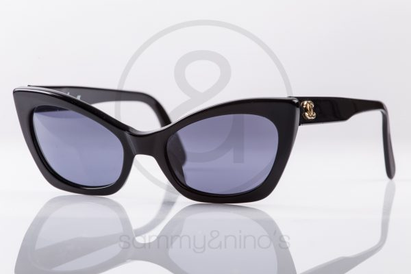 vintage-sunglasses-chanel-01943-cateye-black-gold1