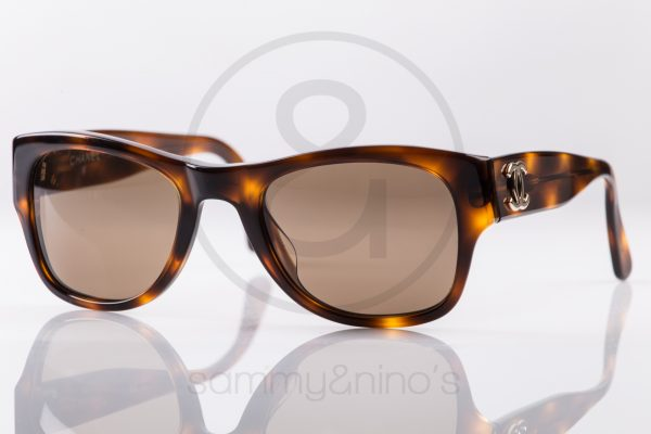 vintage-sunglasses-chanel-02462-brown-gold1