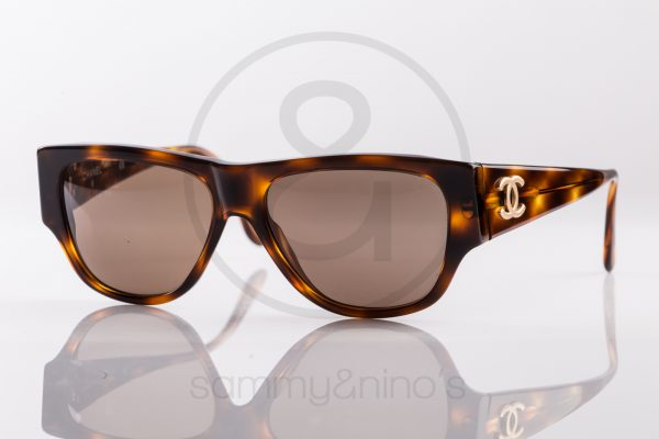 vintage-sunglasses-chanel-04153-brown-gold1