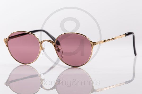 39219630d1d vintage-sunglasses-jean-paul-gaultier-55-3183-2