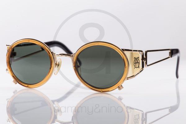 vintage-sunglasses-jean-paul-gaultier-56-2712-2