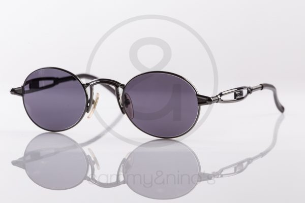 vintage-sunglasses-jean-paul-gaultier-56-71081