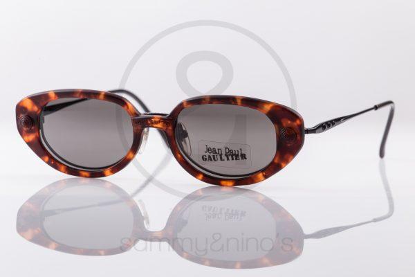 2055ba542f8 vintage-sunglasses-jean-paul-gaultier-56-72053