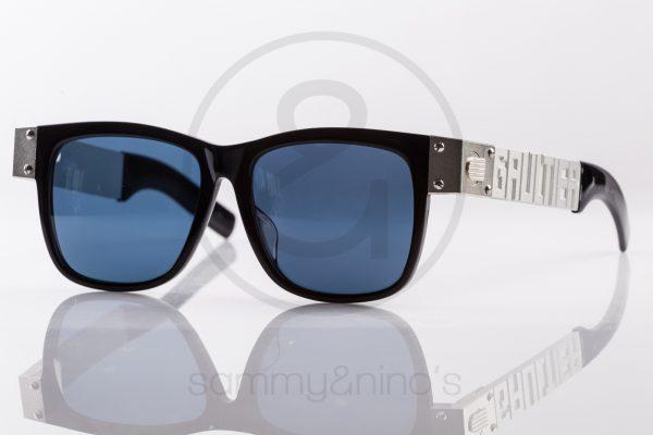 vintage-sunglasses-jean-paul-gaultier-56-8002-1