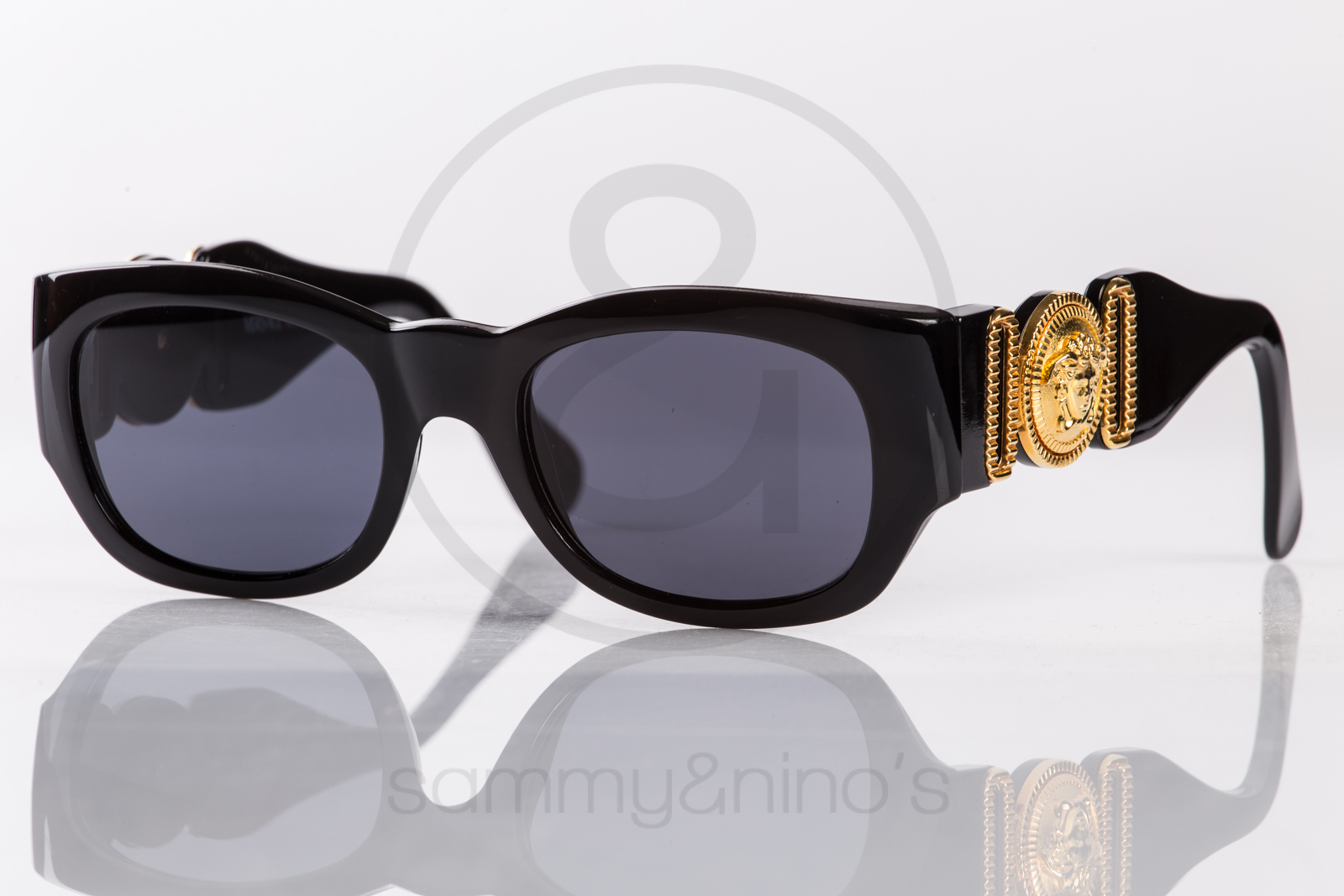 a954d5103a0 Vintage Gianni Versace Sunglasses Replica - Bitterroot Public Library