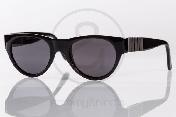vintage-gianni-versace-sunglasses-433-1