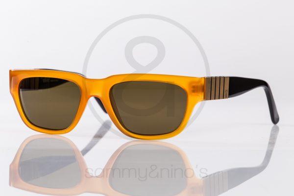 vintage-gianni-versace-sunglasses-532-1