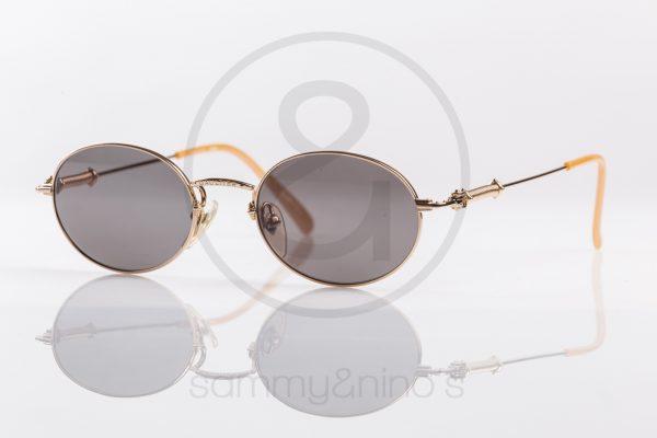 vintage-jean-paul-gaultier-sunglasses-55-6101-1
