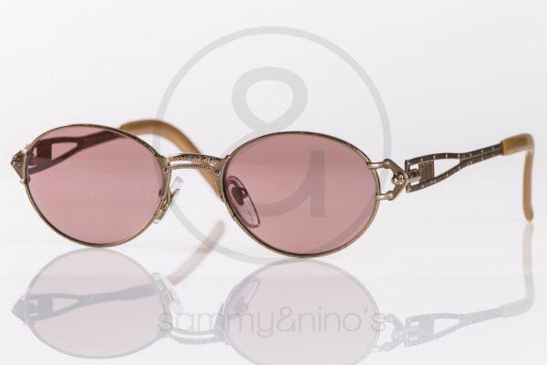 3f5b24e287 vintage-jean-paul-gaultier-sunglasses-fork-56-6101-