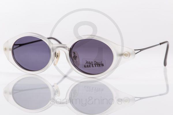 vintage-jean-paul-gaultier-sunglasses-fork-56-7202-1