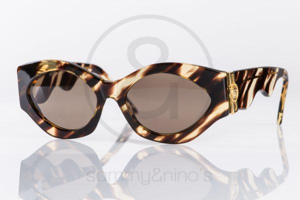 vintage-sunglasses-gianni-versace-s11-1