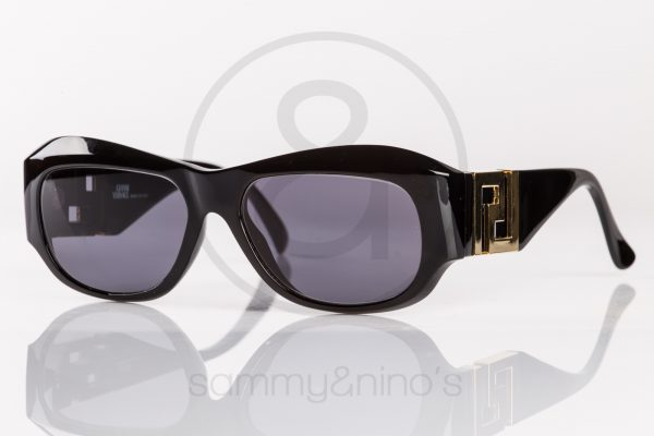 vintage-sunglasses-gianni-versace-t75-2
