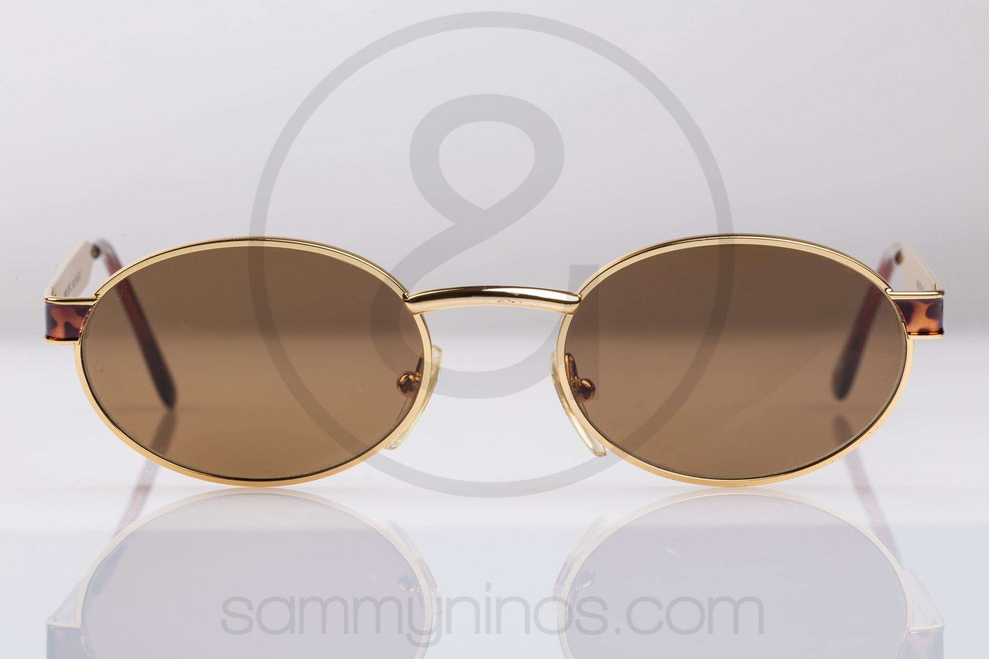 Gianni Versace S58 54m Sammy Ninos Store