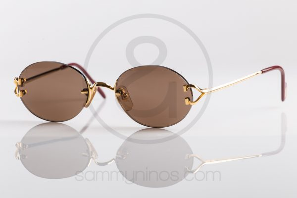 vintage-cartier-sunglasses-scala-eyewear-1