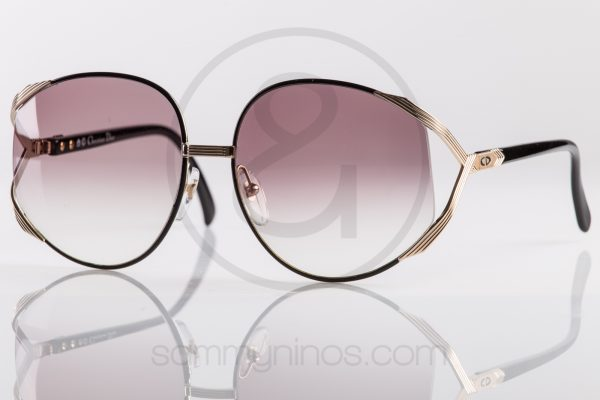 vintage-christian-dior-sunglasses-2250-eyewear-1