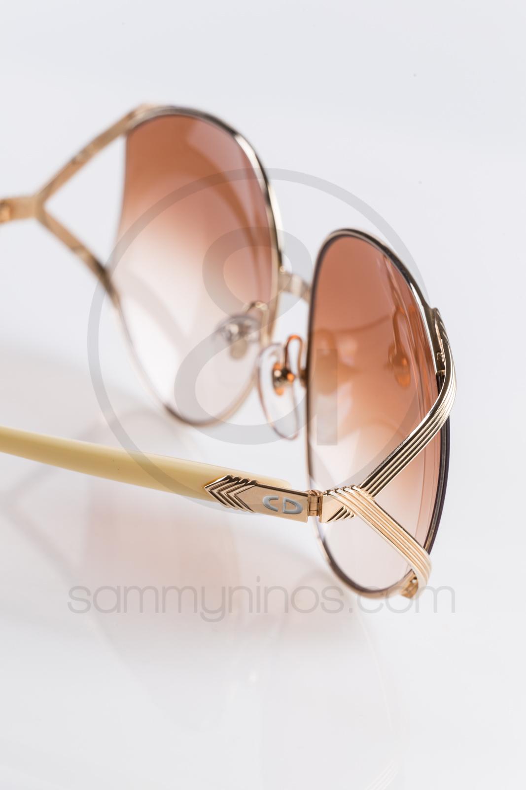 653247eebf78 Fabulous Christian Dior 2250 – Sammy   Nino s Store KB22
