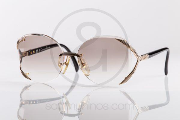 f09d1aaa1f3 vintage-christian-dior-sunglasses-2289-eyewear-1