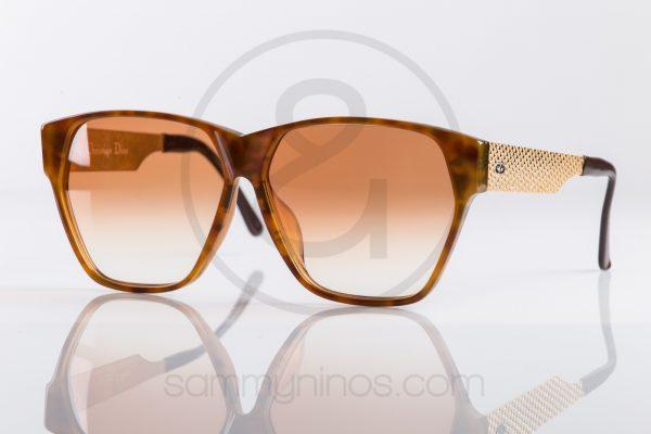 vintage-christian-dior-sunglasses-2565a-eyewear-1