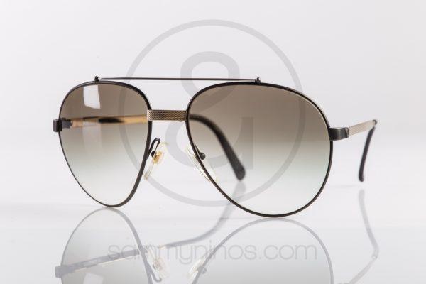 vintage-dunhill-sunglasses-6023-eyewear-1