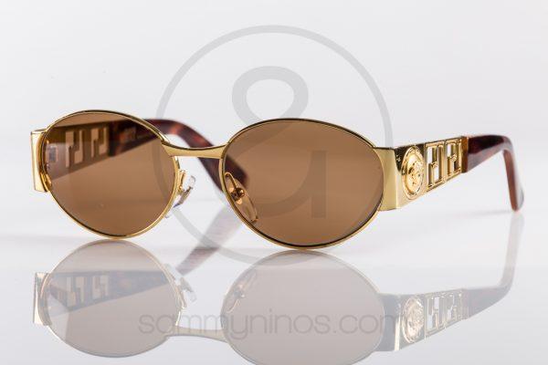 c6d44c5e02bd vintage-gianni-versace-sunglasses-s38-eyewear-1