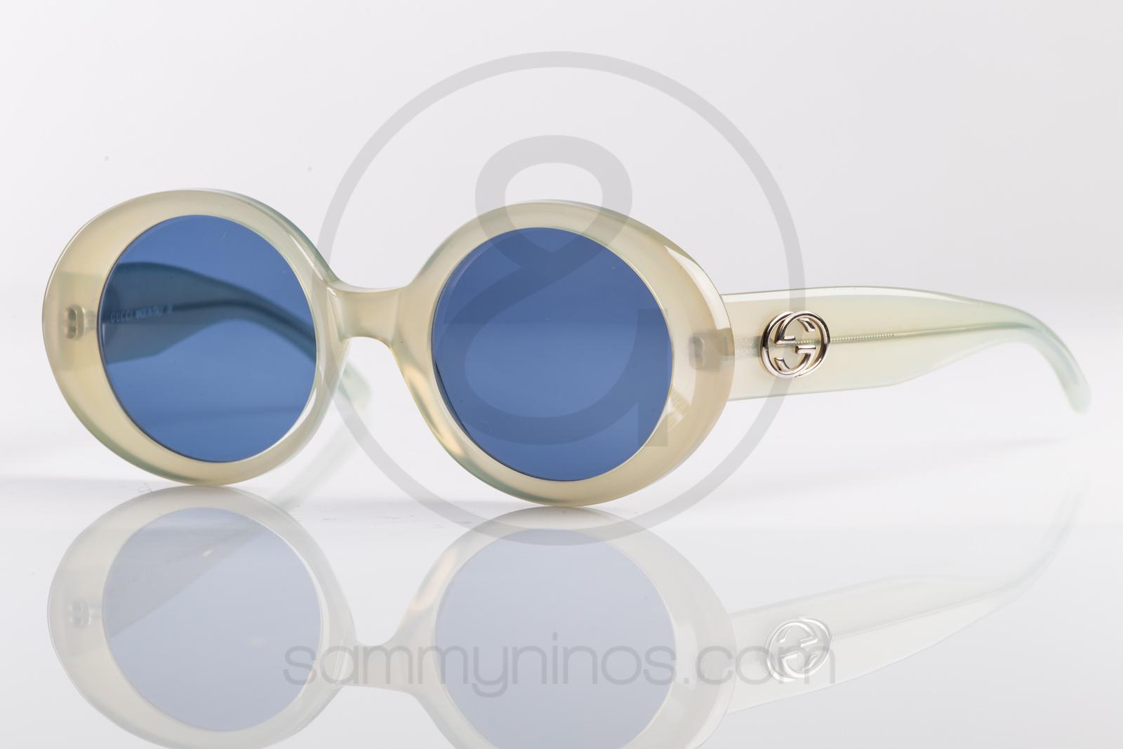 1241e8db758 Gucci GG 2410 S – Sammy   Nino s Store