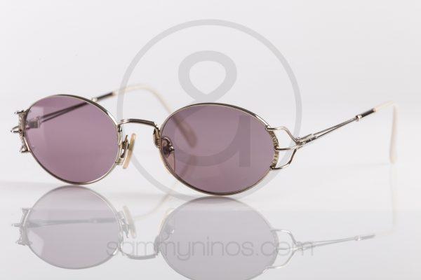vintage-jean-paul-gaultier-sunglasses-55-6104-eyewear-1