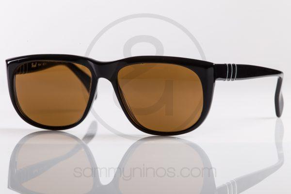0eda6f4b83a27 vintage-persol-ratti-sunglasses-58244-eyewear-1