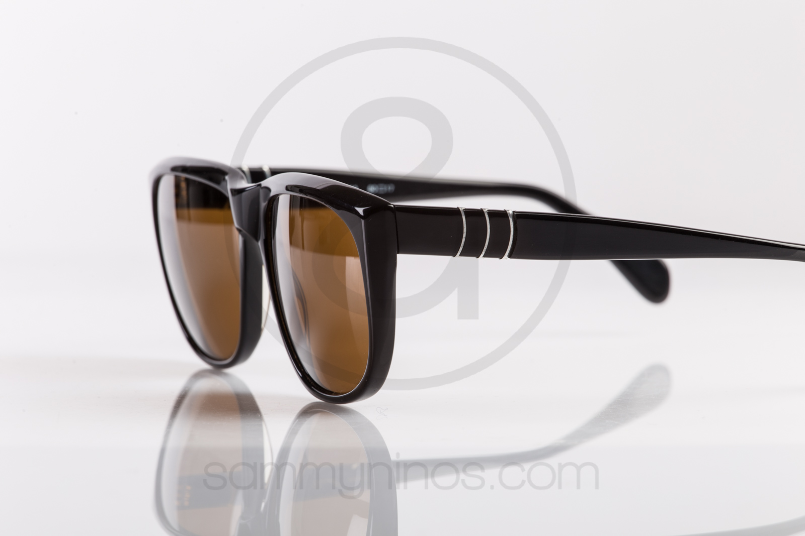 8275901da9aef Previous  Next. HomeSOLD OUTPersol Ratti 58244