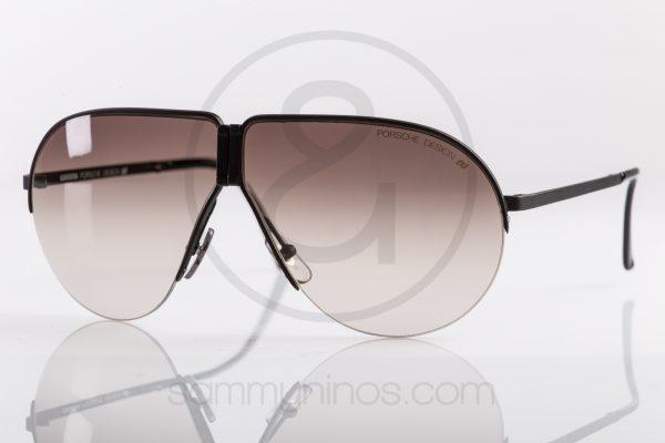 317f782e6c vintage-porsche-carrera-sunglasses-5628-eyewear-1