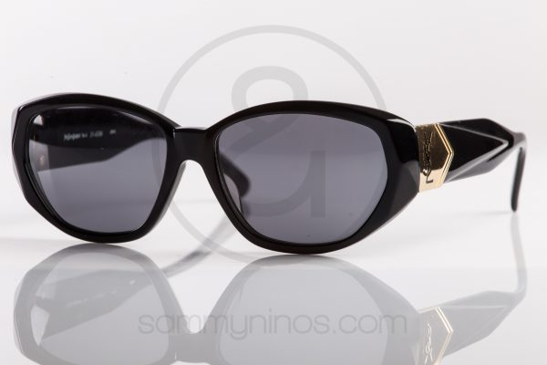 vintage-yves-saint-laurent-sunglasses-31-6506-eyewear-1