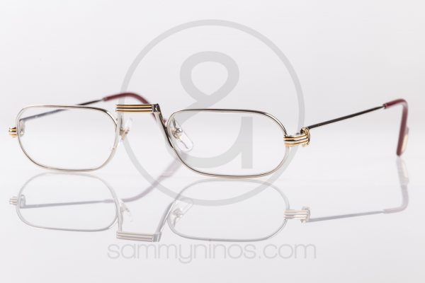 vintage-cartier-eyeglasses-demi-lune-platine-1