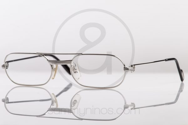 vintage-cartier-eyeglasses-must-louis-platine-5