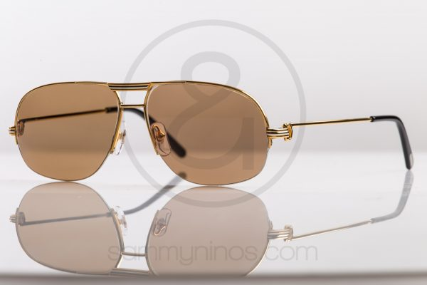 vintage-cartier-sunglasses-orsay-gold-1