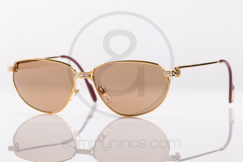 vintage-cartier-sunglasses-panthere-windsor-gold-1
