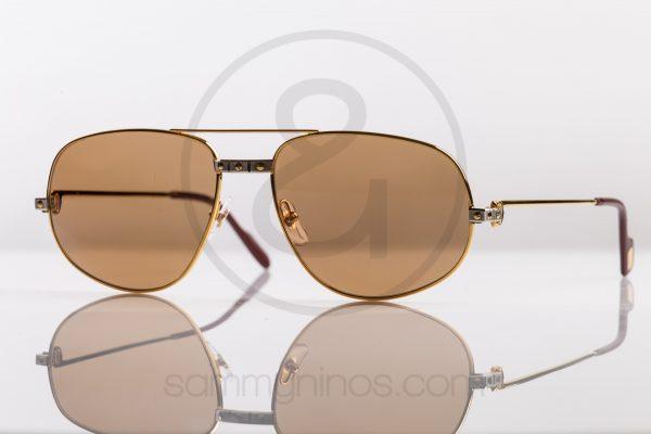 vintage-cartier-sunglasses-romance-santos-2