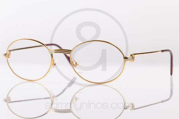vintage-cartier-sunglasses-saint-honore-gold-1