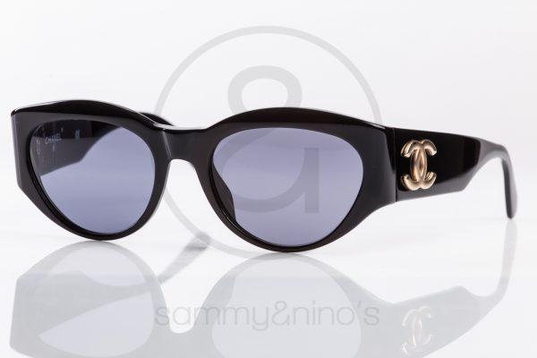 vintage-chanel-sunglasses-01452-black-1
