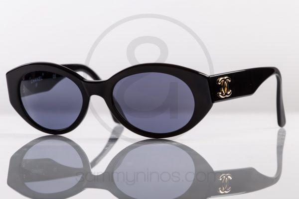 vintage-chanel-sunglasses-03517-gold-1