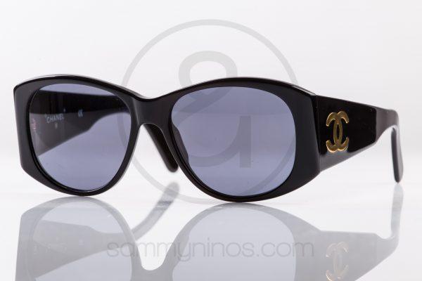 vintage-chanel-sunglasses-05246-1
