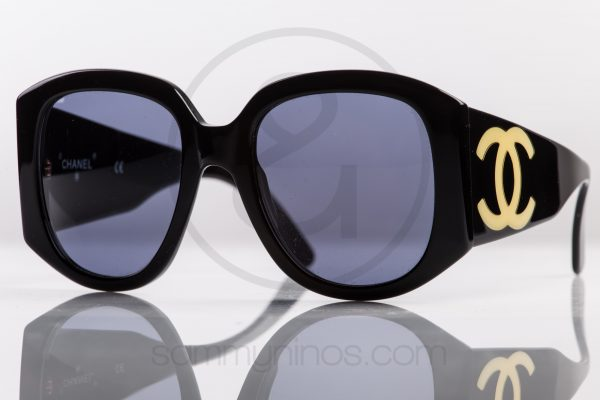 vintage-chanel-sunglasses-05250-black-1