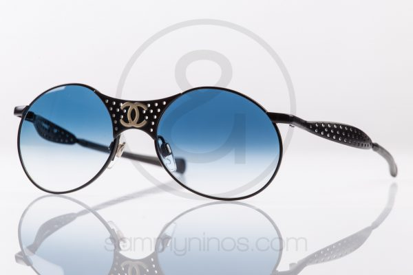 vintage-chanel-sunglasses-05982-1