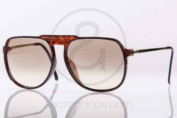 vintage-christian-dior-monsieur-sunglasses-1