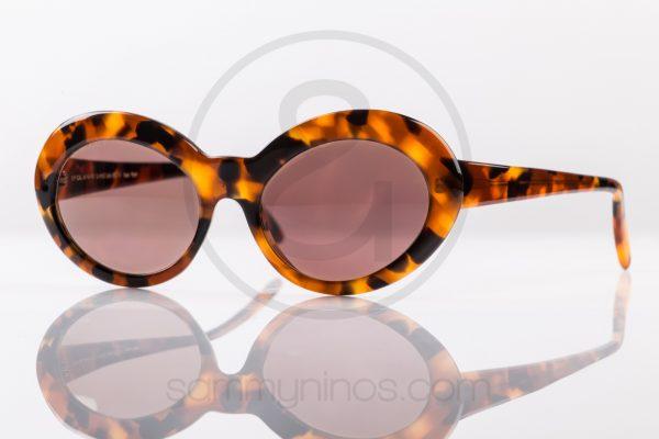 vintage-christian-roth-sunglasses-6558-kurt-cobain-nirvana-1